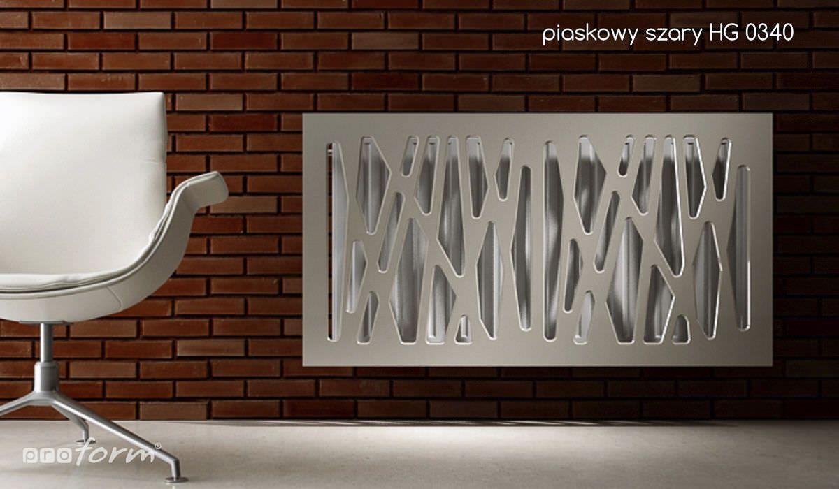panneau d coratif pour agencement int rieur mdf. Black Bedroom Furniture Sets. Home Design Ideas