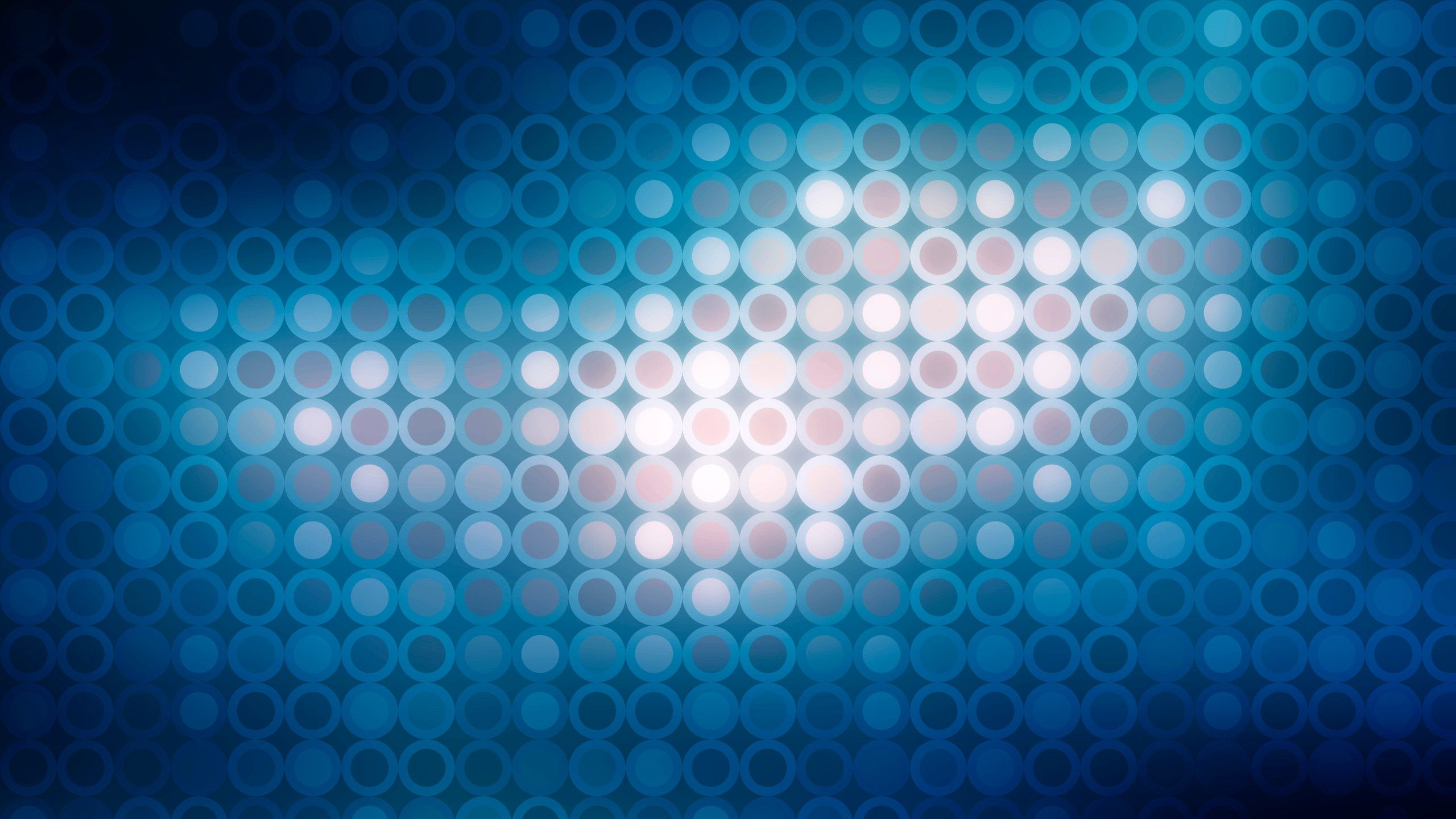 Poster Background Design Hd Lastest Collection Of Design Backgrounds Design High Definition Poster Background Design Polka Dots Wallpaper Digital Wallpaper