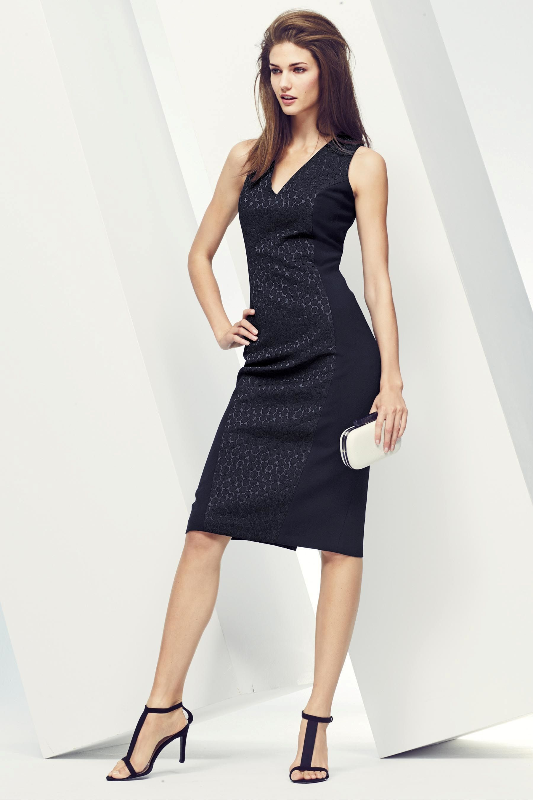Buy navy bodycon dress from the next uk online shop beautiful buy navy bodycon dress from the next uk online shop ombrellifo Images