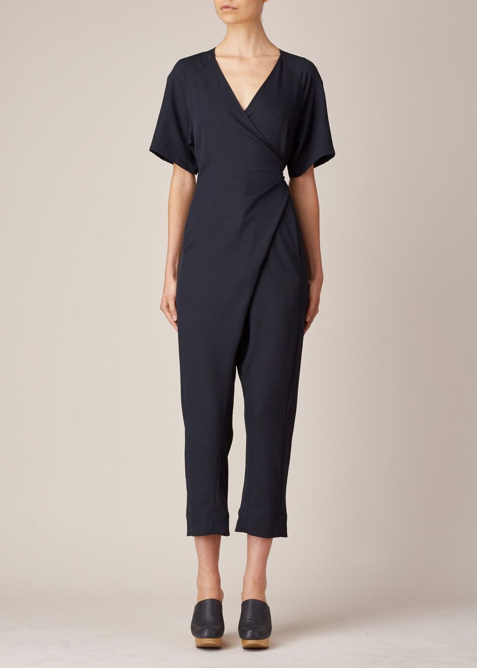 Rachel comey dispatch jumpsuit my guilty pleasureothing