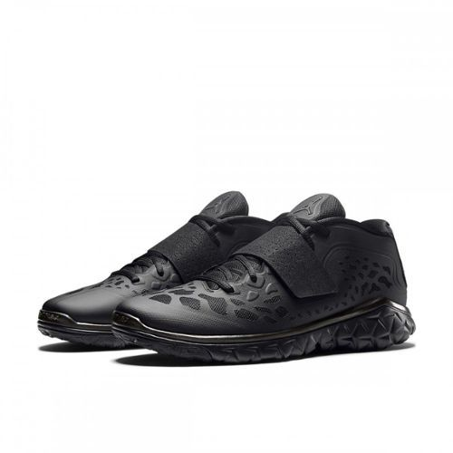 the latest 14afd 3eb8e Baskets Nike Jordan Flight Flex Traner 2  Chaussures  Baskets  Nike