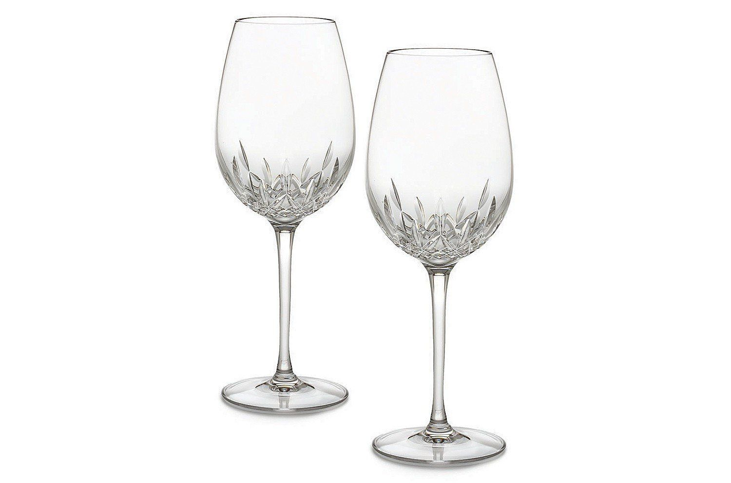 Crystal Wedding Anniversary Gift Ideas: Great 15th Wedding Anniversary Gift Ideas For Him