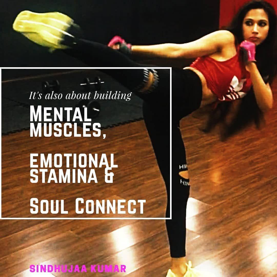 fitness workout wellness mindbody spirit strength