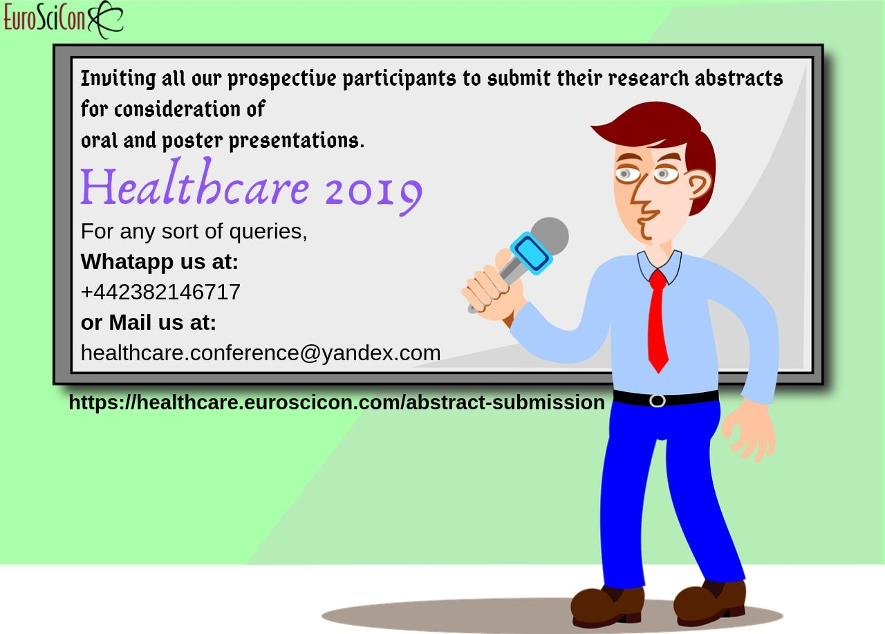 Conference Name: 15th Edition of International Conference ...