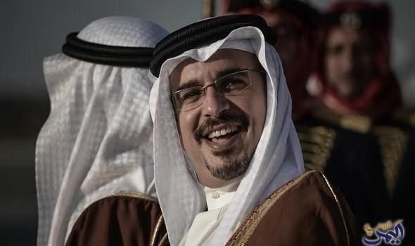ولي العهد البحريني يبحث مع ستيفن منوشين سبل التعاون المشترك Fictional Characters Character John