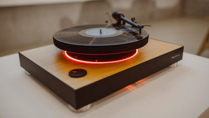 The Top 10 Most Expensive Turntables Money Can Buy Turntable Turntable Vintage Turntable Record Player