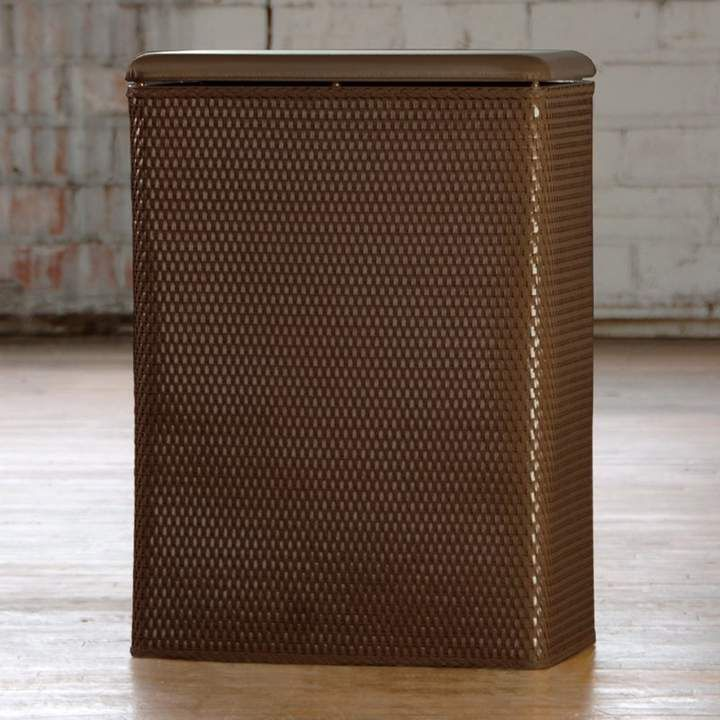 Aren Family Laundry Hamper In 2019 Products Laundry Hamper