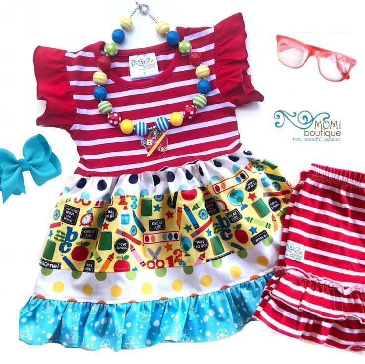 Back to school outfits, Kindergarten outfit, first day of school pictures, girls school suppl... #firstdayofschooloutfits Back to school outfits, Kindergarten outfit, first day of school pictures, girls school suppl..., #day #girls #Kindergarten #outfit #outfits #pictures #School #Suppl #firstdayofschooloutfits Back to school outfits, Kindergarten outfit, first day of school pictures, girls school suppl... #firstdayofschooloutfits Back to school outfits, Kindergarten outfit, first day of school #firstdayofschooloutfits