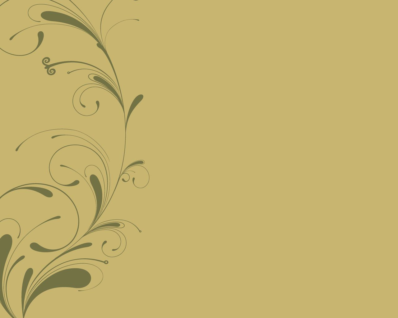 Cream floral design border and frames ppt pinterest floral this is background you can use in your christian or floral presentation template toneelgroepblik Image collections