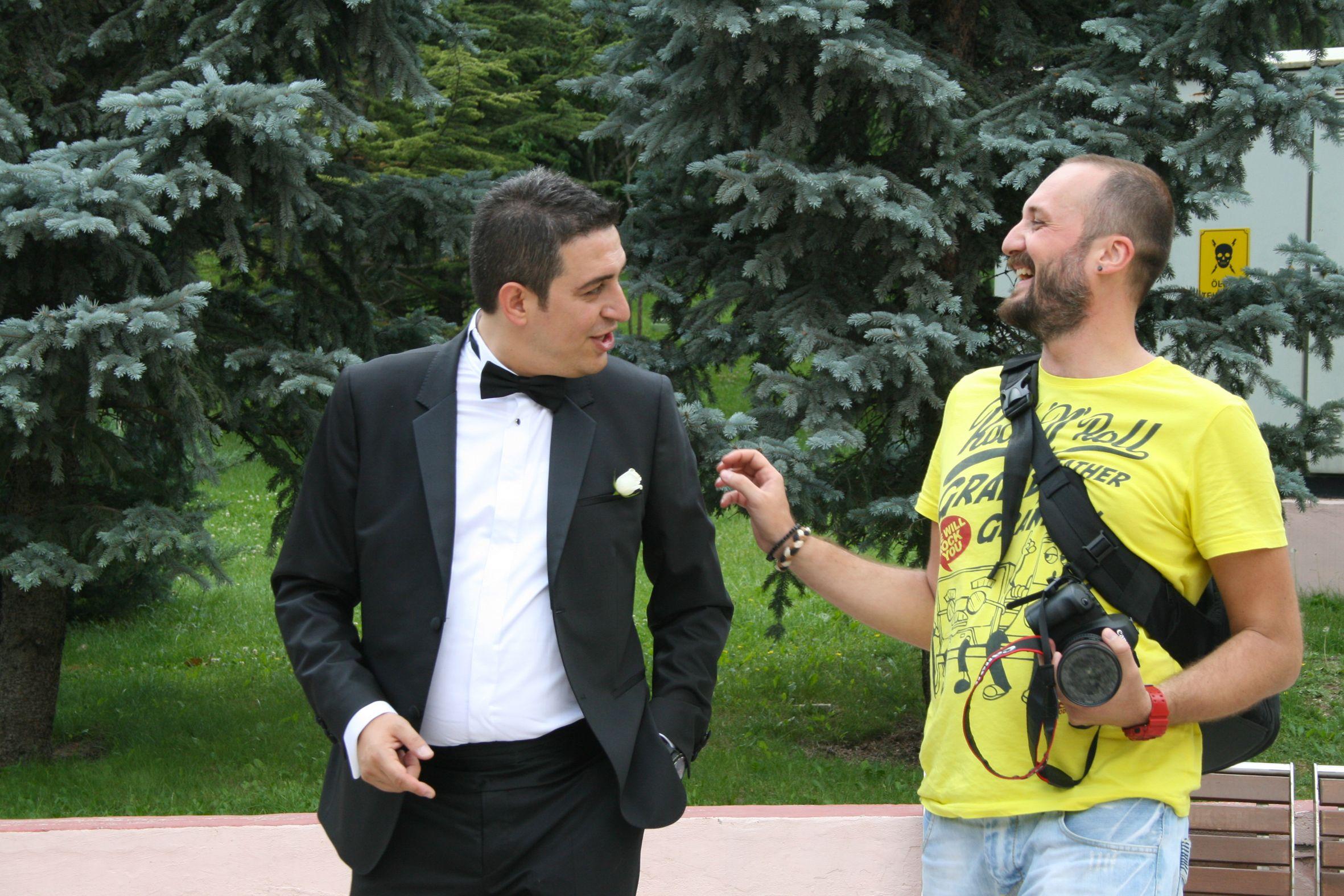 www.abdullahozcelik.net