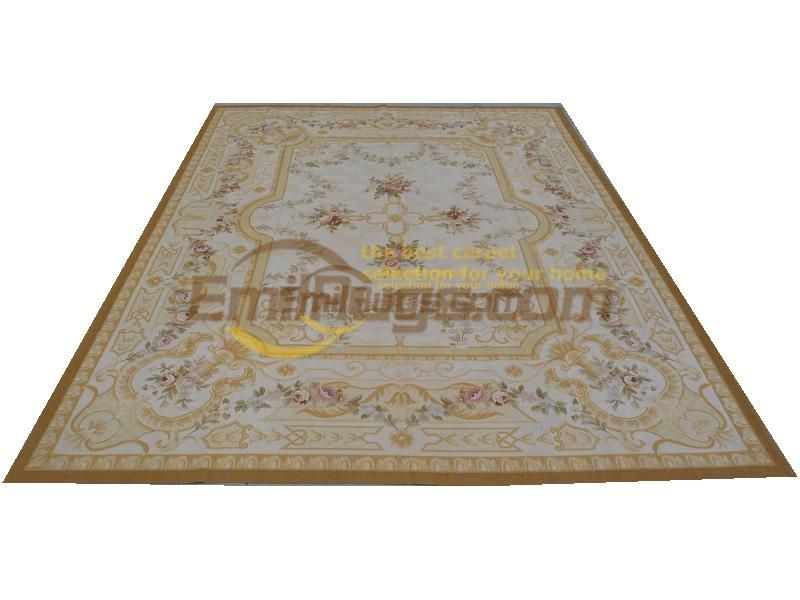 Cheap Carpet Hotel Buy Quality Carpet Cushion Directly From China Carpet Australia Suppliers Start 2 Oriental Carpets Handmade Home Decor Carpets For Less