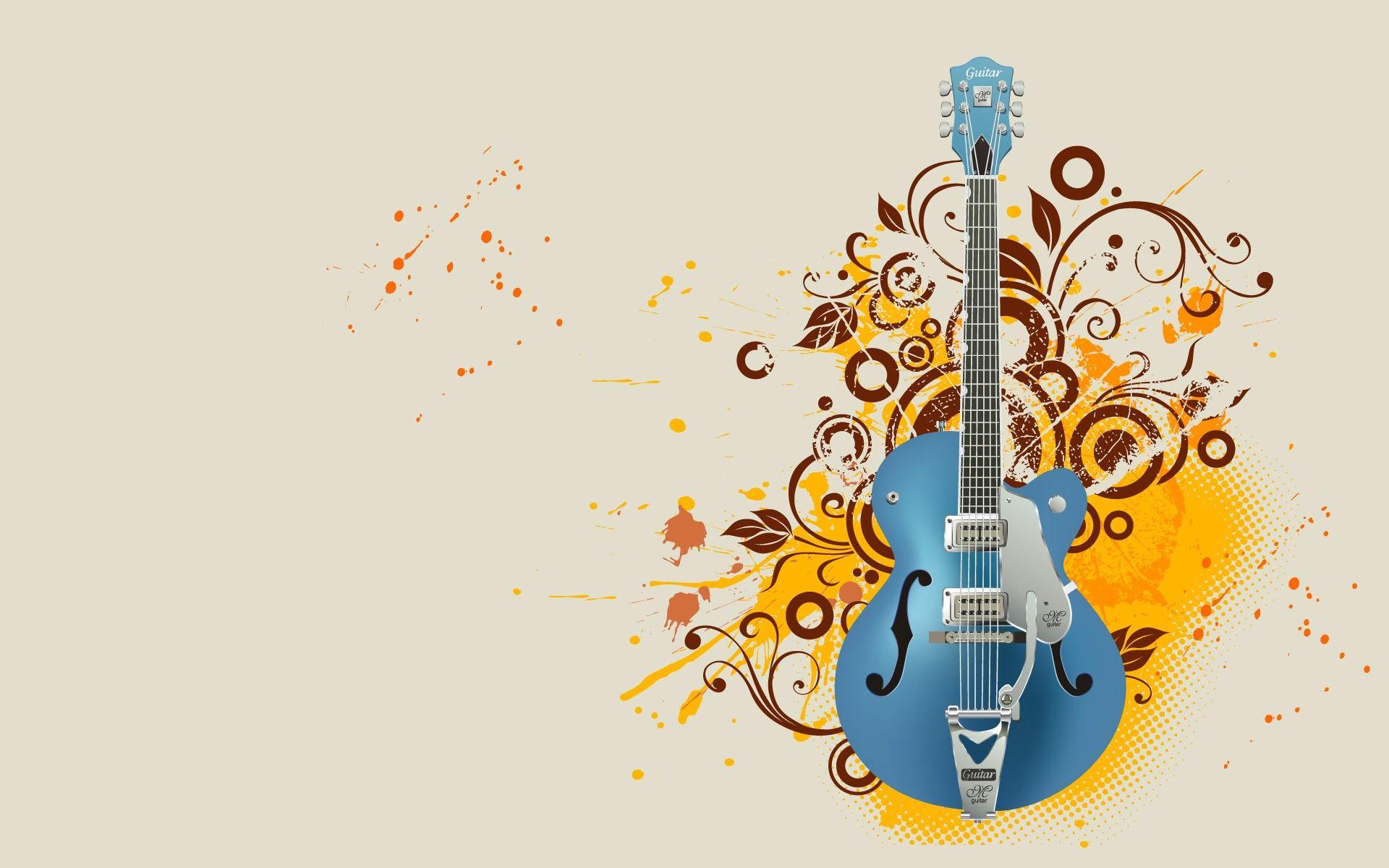 Gitara Elektryczna Grafika Szukaj W Google With Images