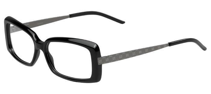 0ec1a403f67 Gucci 3546 B2X Eyeglasses frame