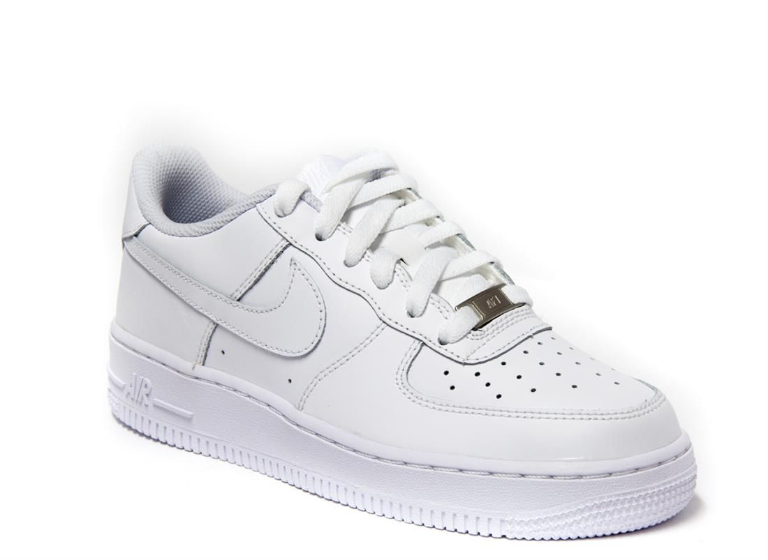 nike air force zapatillas