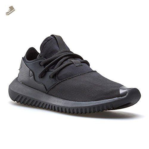 Adidas per intrappolare colore: w ba7104 colore: intrappolare nero dimensione: d309fb
