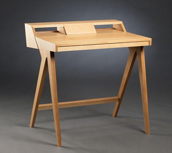 current exhibition center for furniture craftsmanship non profit woodworking school classes. Black Bedroom Furniture Sets. Home Design Ideas