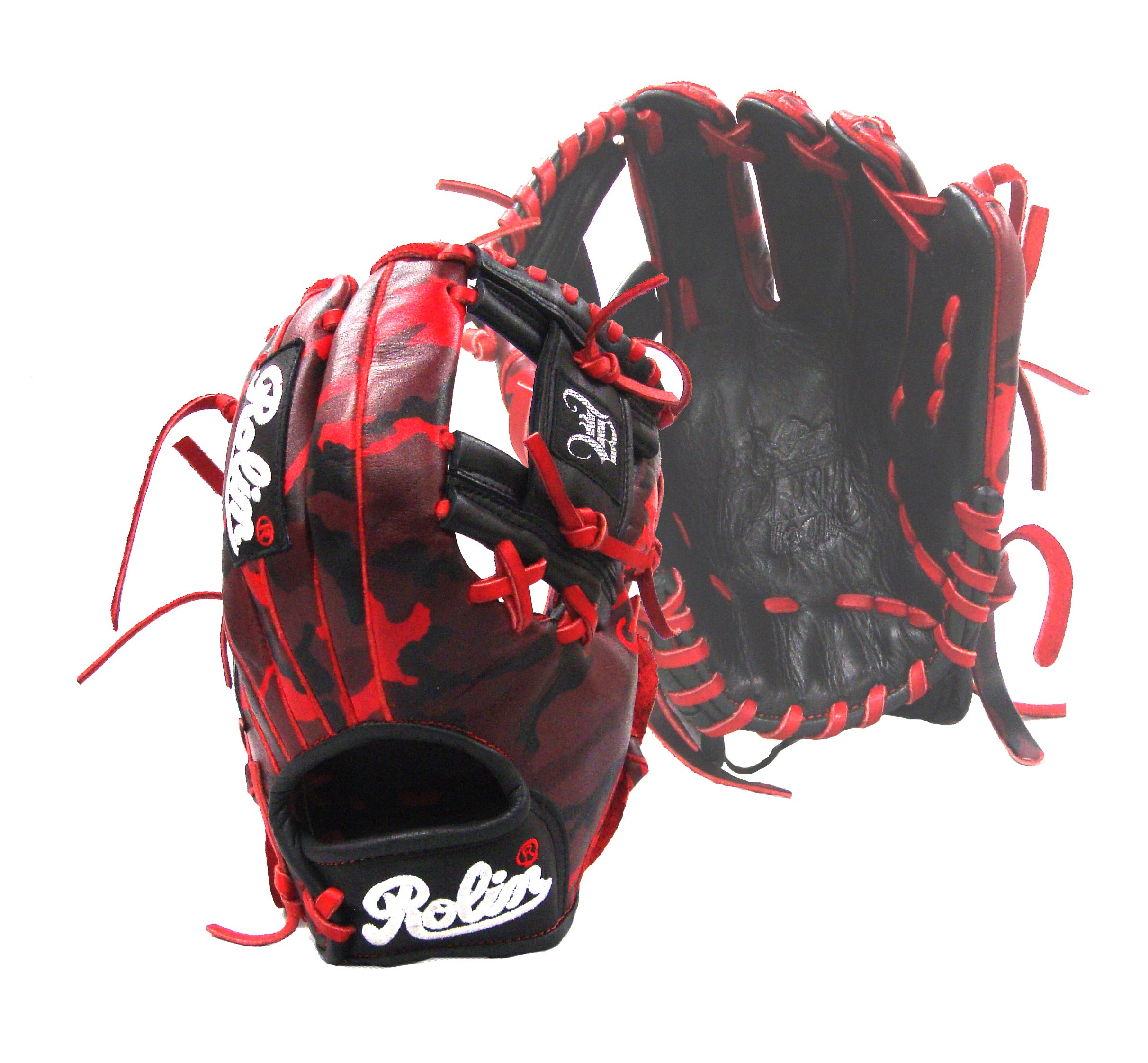 Create Your Own Cuztomized Glove At Our Official Web Page Baseball