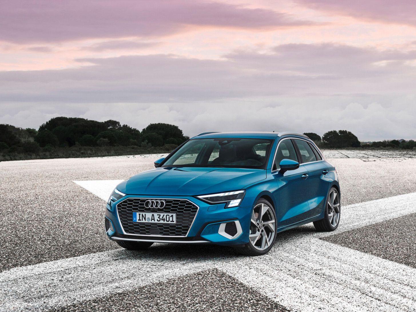 2020 Audi Lease Specials in 2020 Audi a3 sportback, Audi