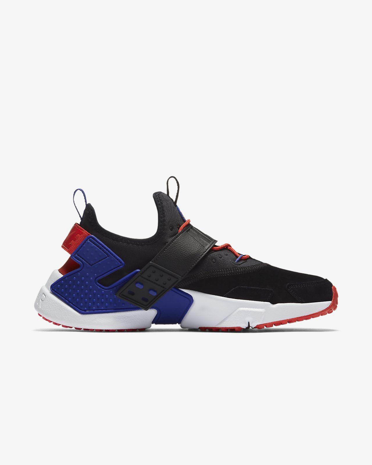Nike Air Huarache Drift Premium Men's Shoe 7 | Nike air