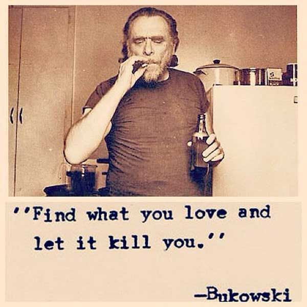 Choose Wisely Xd Charles Bukowski Quotes Words Inspirational Quotes