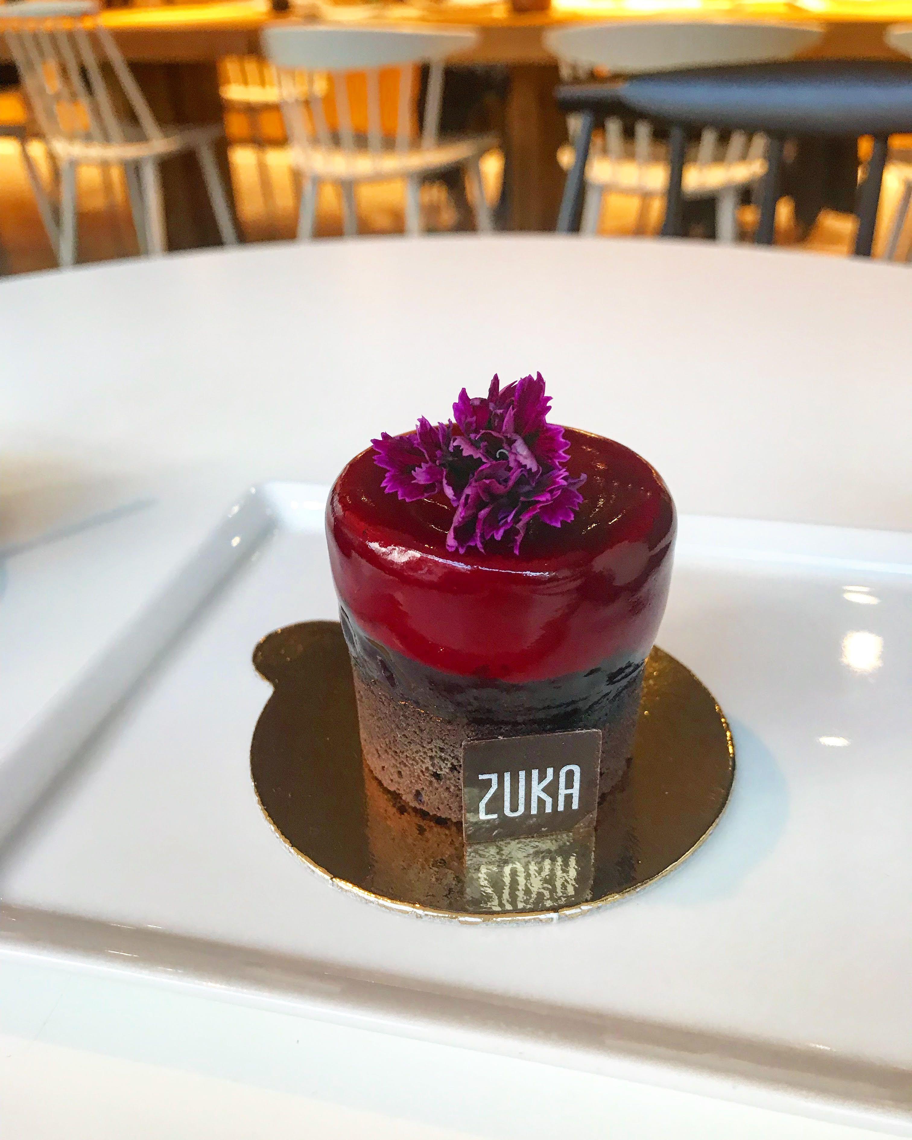 Zuka Berlin