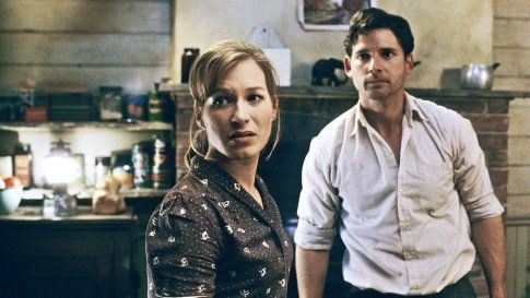 still of franka potente and eric bana in romulus my father  essay romulus my father quotes belonging definition these are my quotes for my belonging essay on romulus my father my additional texts were parramatta
