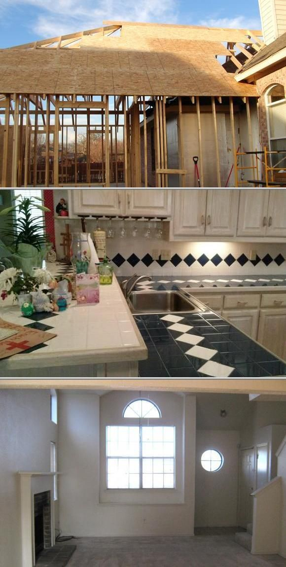 Lalo S Handyman Remodeling Offers Drywall Repair Ceiling