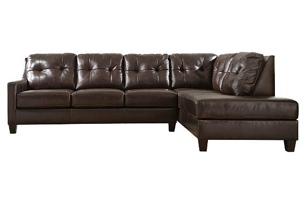 inspirations with sectional sofa recliner sleeper tracey sectionals sofas
