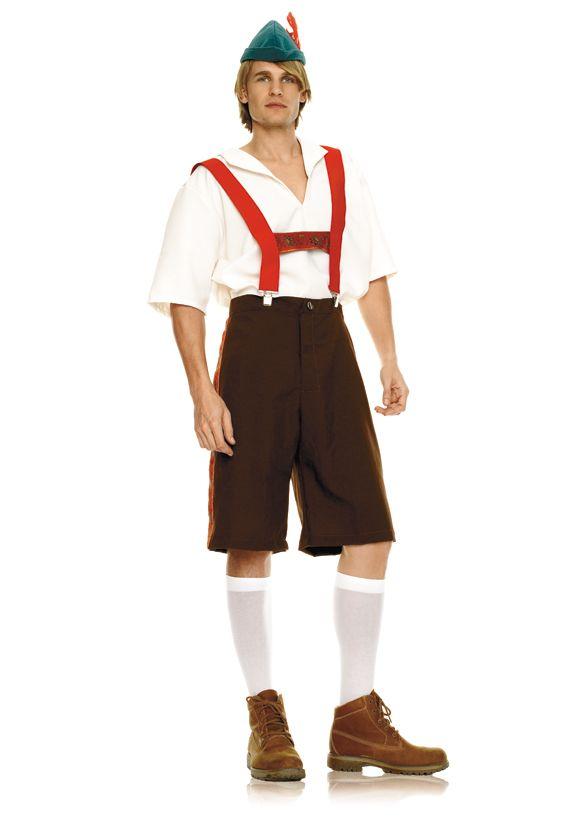 Dirndl And Lederhosen Diy The Sewing Rabbit Oktoberfest Outfit Dirndl German Costume Diy