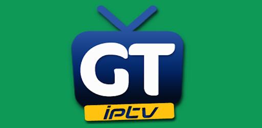 Gt Iptv La App Que Te Permite Ver Canales Tv Nacionales Y Premium Desde Tu Movil Digital Gt Canales Moviles Tv