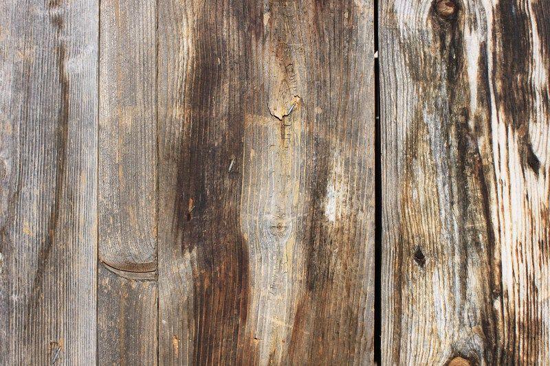 Rustic Wooden Texture 3