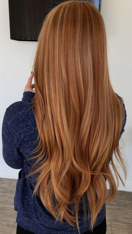 Laser Hair Removal For Women Cost Hair Straightening Brush