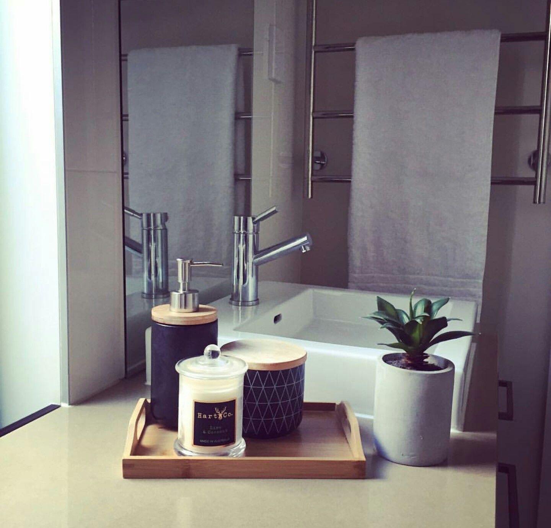 Pinterest christabel nf08 Bathrooms Pinterest