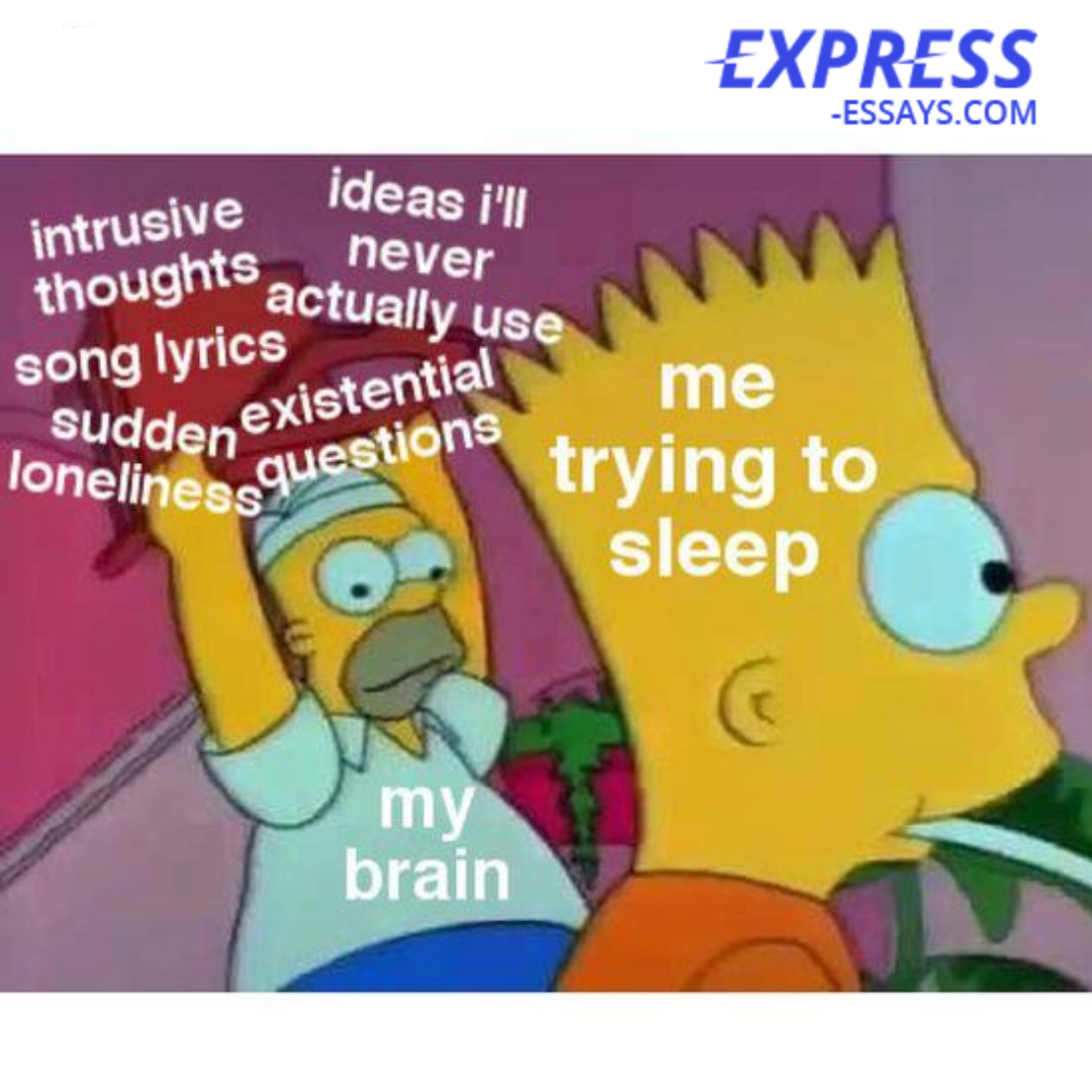 Express Essays Com Great Academic Help From A Reliable Company Really Funny Memes Funny Relatable Memes Relatable