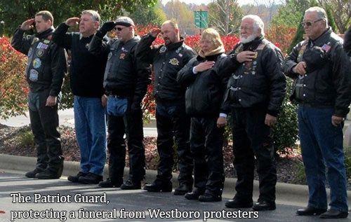 50 Patriot Guard Riders Military Ideas Patriot Guard Riders Patriot Rider