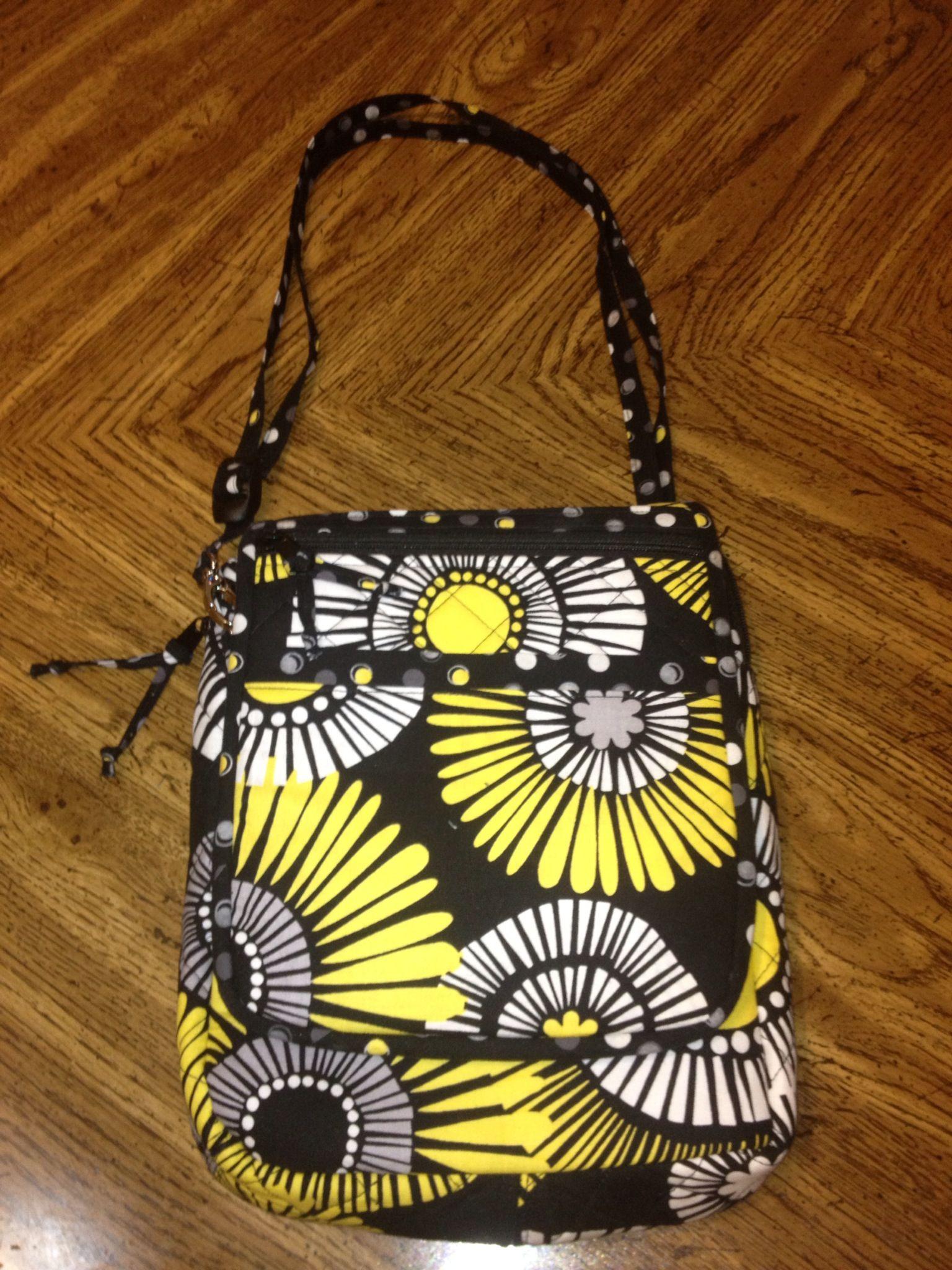 This is an IPad bag I made.   Ipad bag, Bags, Diy and ...