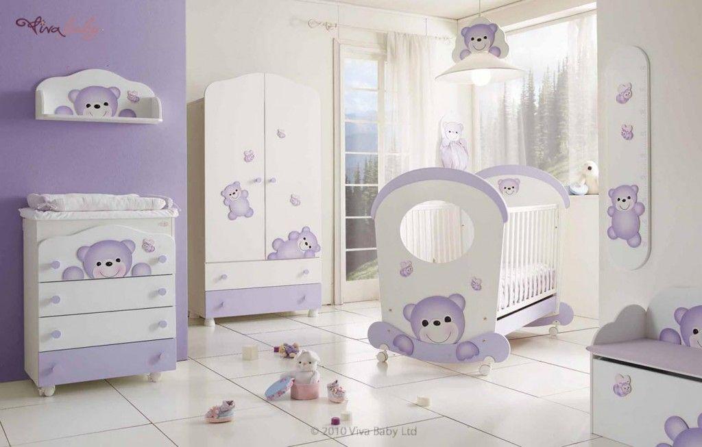 baby girl nursery furniture. room baby furniture girl nursery