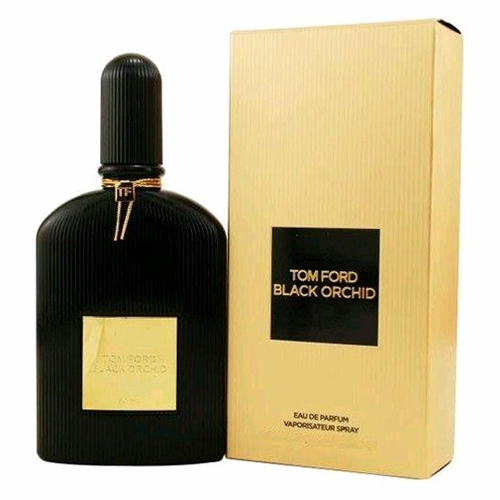 Black Orchid by Tom Ford for Women   Tom ford black orchid