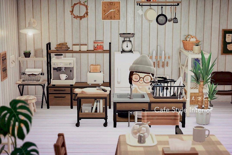 家具 レイアウト あつ森 【あつ森】低木のレイアウト・使い方のまとめ一覧