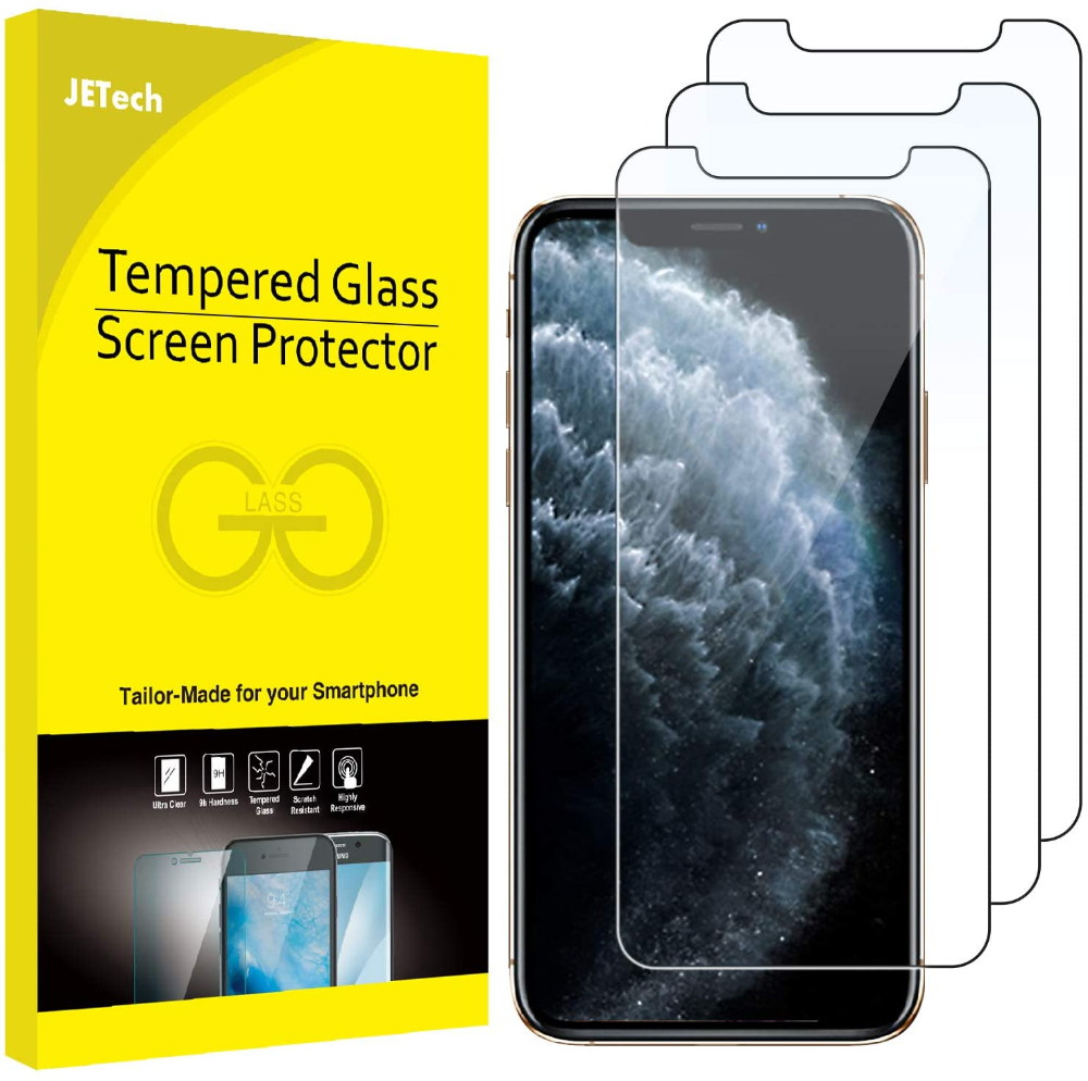 7f729cedda1288f0ff8be488fdda8190 - Iphone Xs Screen Protector With Applicator