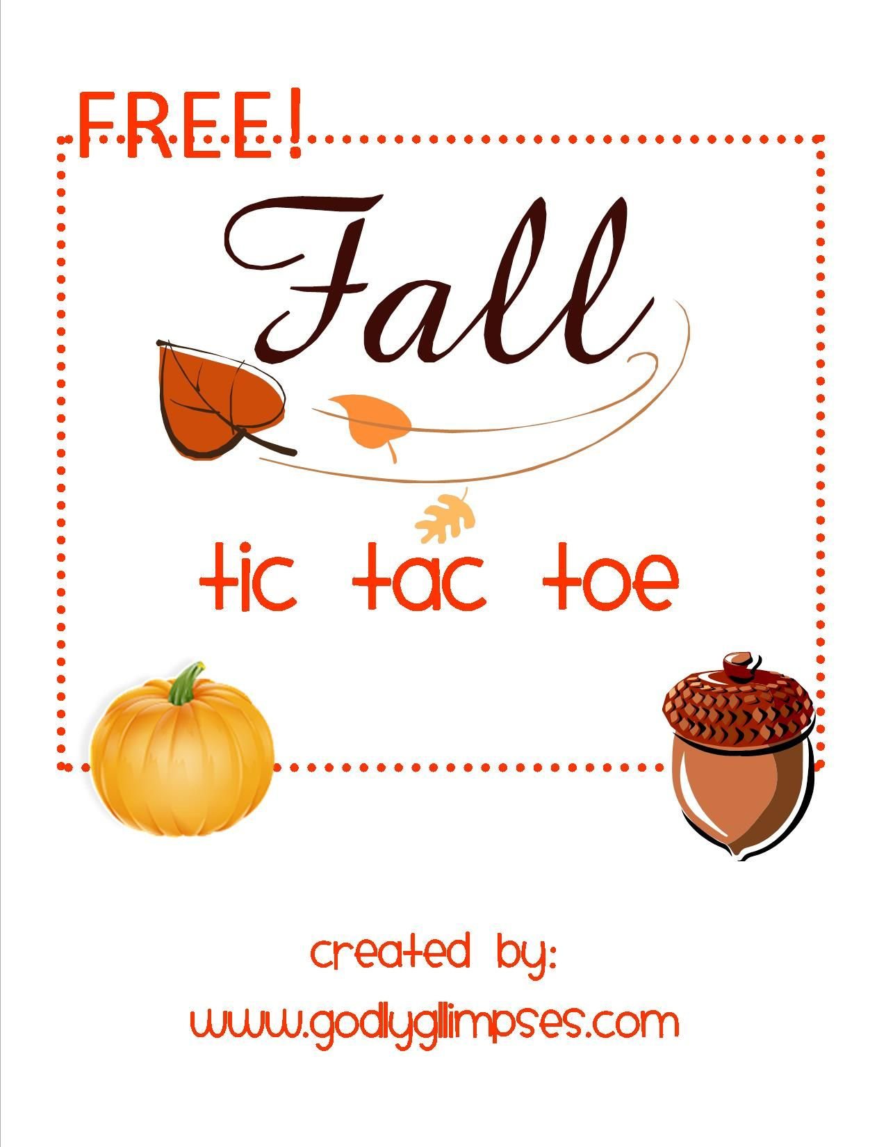 Pin On Preschool Theme Harvest Fall Halloween