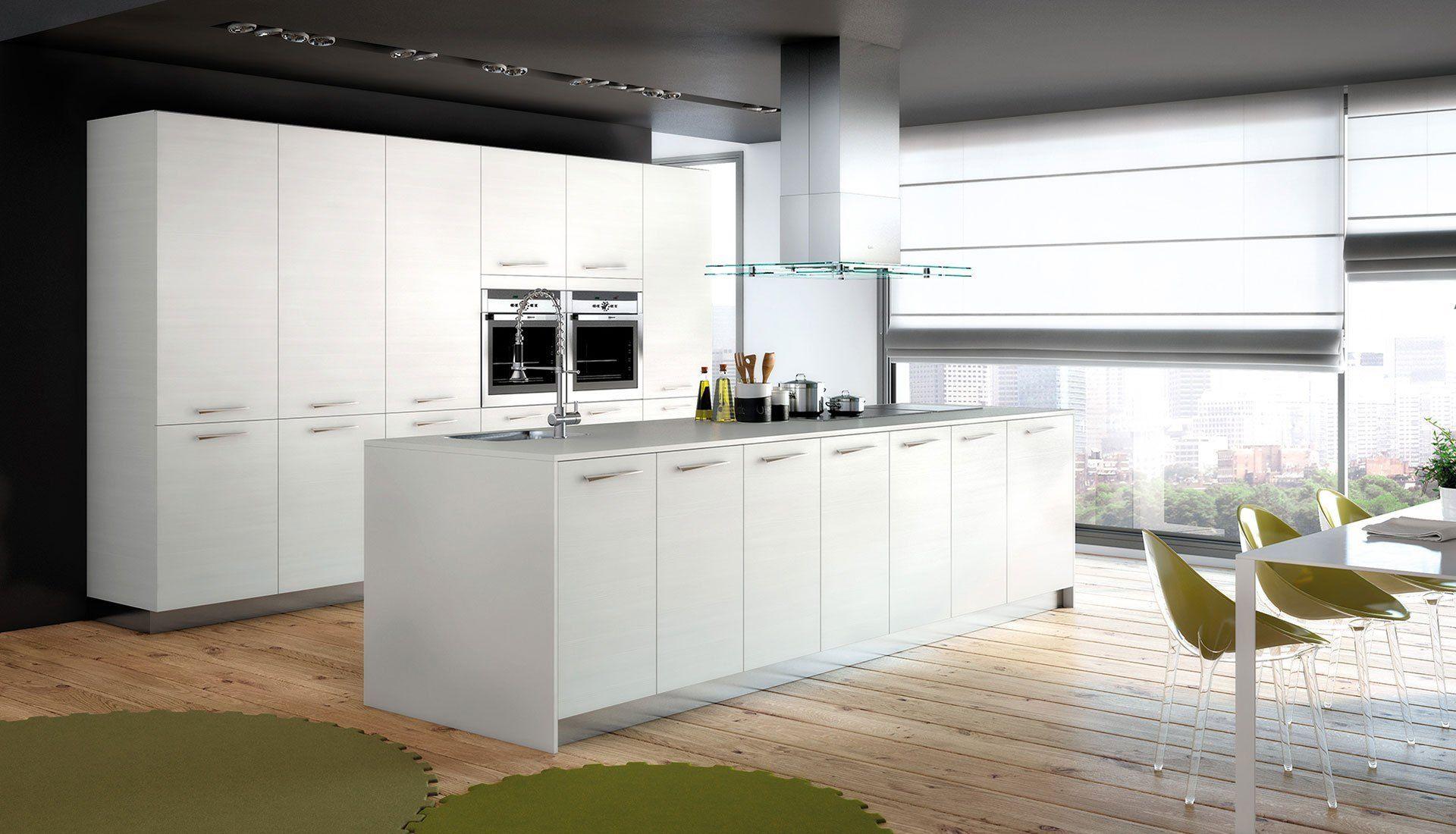 european kitchen cabinet design kitchen design european kitchen cabinets kitchen cabinet design on kitchen ideas european id=64898
