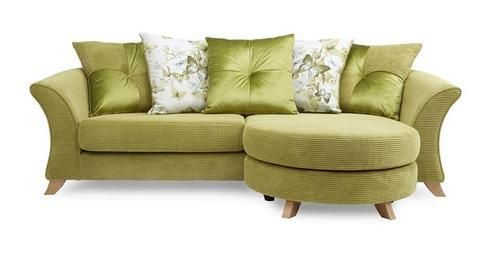 Corinne Express 4 Seater Pillow Back Lounger Sofa Corinne - Http://www.dfs.co.uk/4-seater-pillow-back-lounger-sofa-corinne