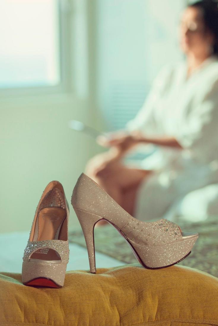 be99fb30 Si estás buscando el zapato perfecto, aquí lo podrás encontrar. #colombia  #boda
