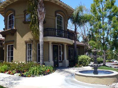 Westview Village | Pet Friendly Apartments | San Diego, CA ...