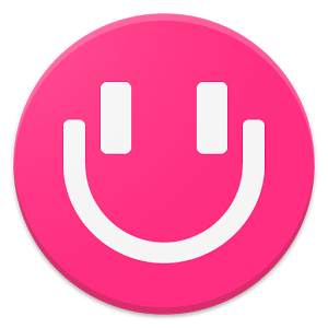MixRadio Music India APK FREE Download Android Apps APK