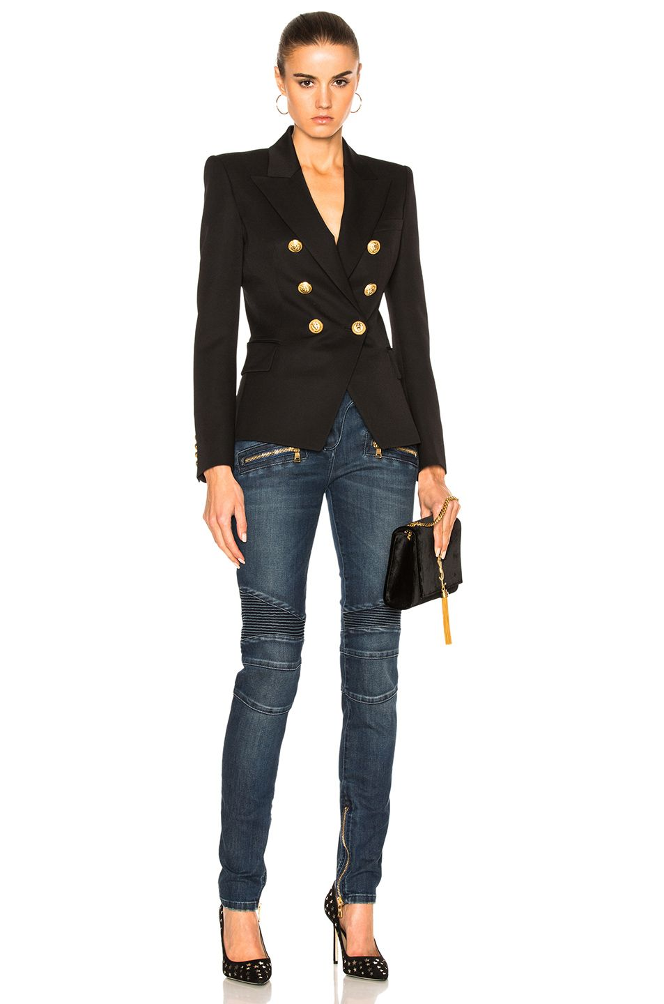 http://www.fwrd.com/product-balmain-double-breasted-blazer-in-black/BLMF-WO1/?d=Womens