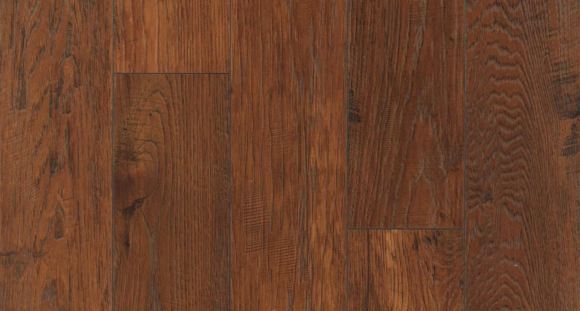 Natural 1 Strip Colorado Hickory Pergo Max Laminate Flooring Pergo Flooring Laminate Flooring