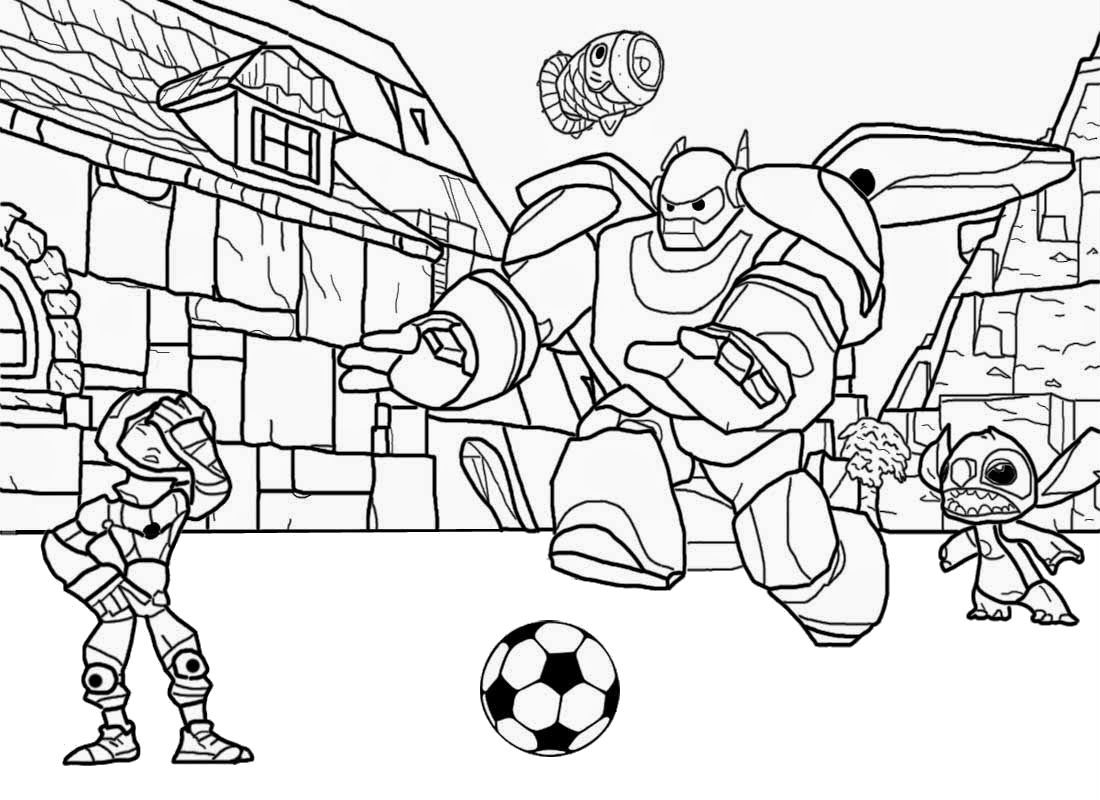 robot playing football football and rugby pinterest kids net