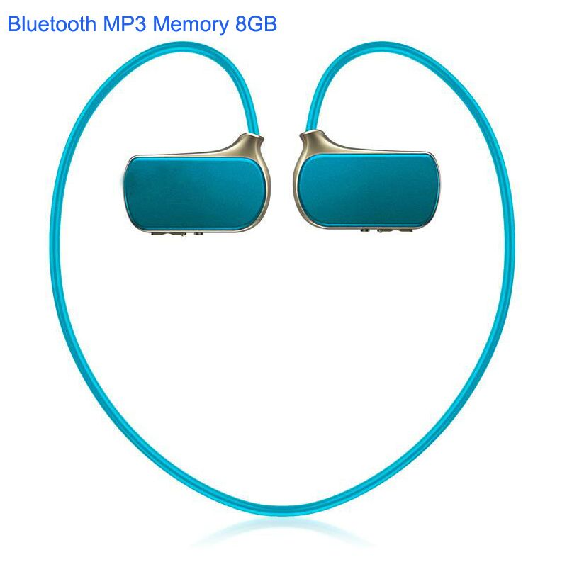 $19.39 (Buy here: https://alitems.com/g/1e8d114494ebda23ff8b16525dc3e8/?i=5&ulp=https%3A%2F%2Fwww.aliexpress.com%2Fitem%2FWholesale-8GB-Real-Sport-Wireless-Bluetooth-MP3-Player-for-Son-Walkman-NWZ-W273-WS615-8G-Running%2F32775800909.html ) Wholesale 8GB Real Sport Wireless Bluetooth MP3 Player for Son Headset NWZ W273 WS615 8G Running mp3 Music Bluetooth Earphones for just $19.39